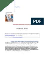 BrazilEducation-2