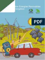 Manual Energia Ahorro
