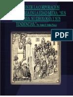 Unidad 6 El Origen de Las Universidades en La Edad Media - Ruben Dario Molina Palacio