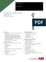 COI_KM26-En_H KM26 Configuration Guide