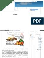 Quimicaorganicapatriciavargas Blogspot Com 2011 11 Funciones