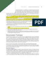 Chapter 2 Teknik Dokumentasi