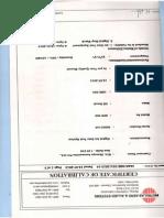 DPS 450 Manual