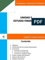 unidad5presentacin-110130080257-phpapp01