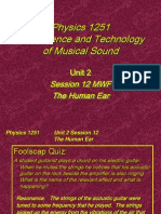 mwf12 (1)