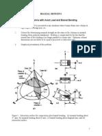 Skew bridge design pdf