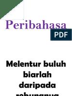 Per i Bahasa