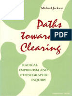 jackson 1989 - paths toward a clearing.pdf