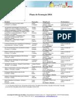 Plano de Formacao 2014 Fv 1