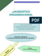 DIAGNOSTICO (1)