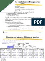 Www.ia.Urjc.es Grupo Docencia Fia Material Temario FIA Tema2