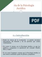 Historia de la Psicología Jurídica.pptx