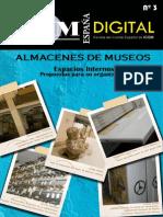 ALMACENES DE MUSEOS-ICOM.pdf
