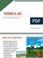 1381869930_526__Capitulo_1_sismica_Introduccion (1)