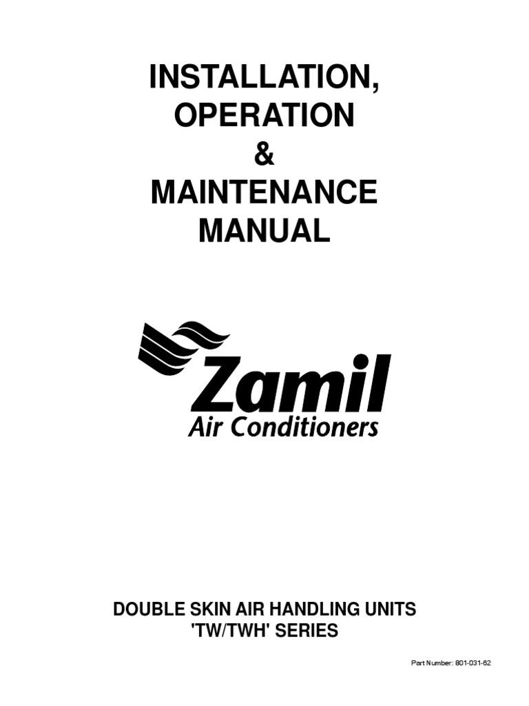 Iom Manual Belt Mechanical Bearing Midget Boilers Wiring Diagram