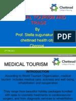 27 2 Medical Tourism