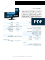 Prolite_X2377HDS-1.docx