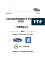 restriant systems