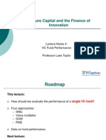 04 - VC Fund Performance