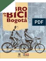 El Libro de la Bici Bogotá (2013)