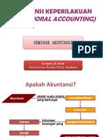 4.Akuntansi_Keperilakuan