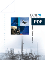 Isoil Overview En