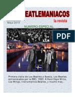 BEATLEMANIACOS_Nº19-Mayo_2010