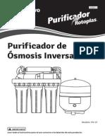 Purificador_de_Osmosis_Inversa.pdf