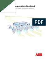 Distribution Automation Handbook
