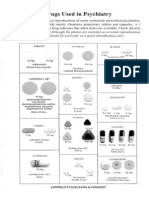 Kaplan and Sadock's Pocket Handbook of Clinical Psychiatry, 5th Ed. 2010, Pg