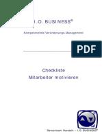 06_12_10-Checkliste_Mitarbeiter_motivieren