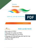 KhoiTaoLamViecVoiHTML5