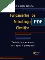 Fundamentos-de-Metodologia-Cien-Jose-Carlos-Koche.pdf