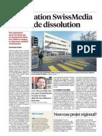 SwissMédia.pdf