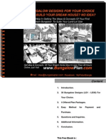 3.eBook 30 Bungalow Design for Your Choice (R1)