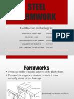 steelformwork-130624235157-phpapp02