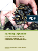 Farming-Injustice-Briefing-Feb2013-web.pdf
