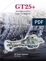 CatalogoPGT25 .pdf