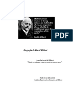 Proyecto Hilbert