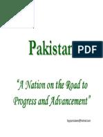 Smart Pakistan