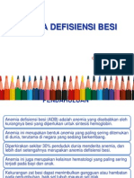 REFERAT Anemia Defisiensi Besi (ANNA_DR RIZA)