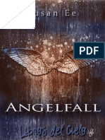 Angel Fall - Susan Ee.pdf