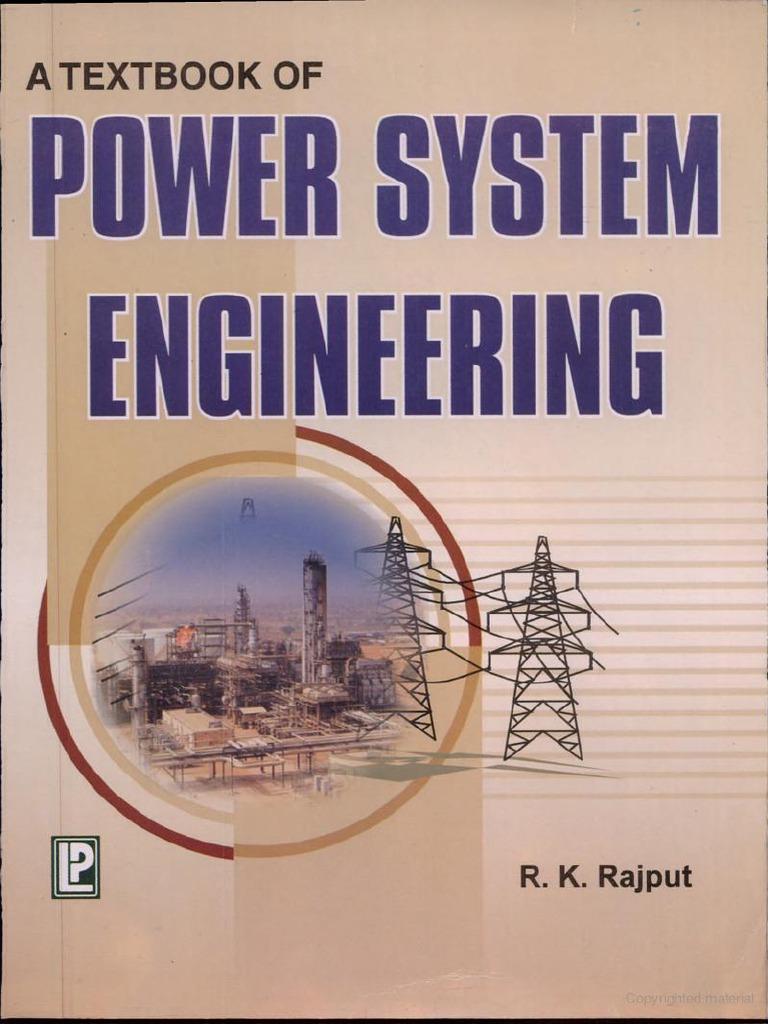 System badri pdf power ram protection