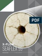 Seaflex 55 Brochure