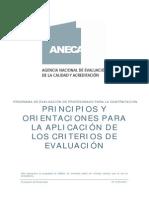 Criterios ANECA.pdf