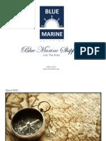 BMS e-Brochure