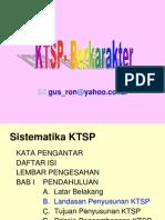ktsp-berkarakter-srn