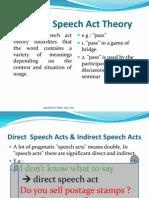 Oke-putri, Gita, Ayu-speech Acts