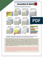 calendario escolar 13-14 Madrid.pdf