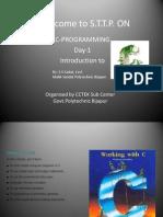 A C Programming.pdf